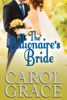 Carol Grace - The Billionaire's Bride artwork