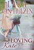 Lara Van Hulzen - Loving Kate  artwork