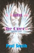 A Night at the Opera (Harlem's Deck 7)