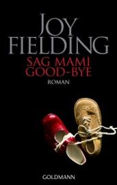 Sag Mami Good bye PDF Download