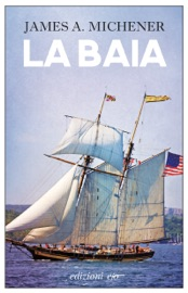 La baia PDF Download