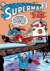 Superman 1939- 123