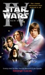 A New Hope Star Wars Episode IV
