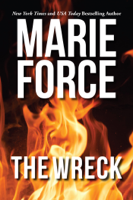 The Wreck ebook Download