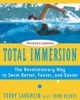 Terry Laughlin - Total Immersion artwork