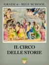 IL CIRCO DELLE STORIE