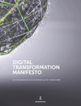 DIgital Transformation Manifesto
