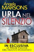 Download and Read Online Urla nel silenzio