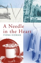 A Needle In The Heart