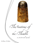 The Anatomy of the Thimble