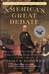 Americas Great Debate