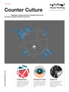Visual Thinking Counter Culture Issue02