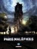 Paris Maléfices T01