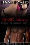 BBC Bistro Interracial Gg Erotica