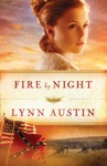 Fire By Night Refiners Fire Book 2