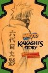 Naruto Kakashis Story