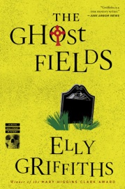 The Ghost Fields PDF Download