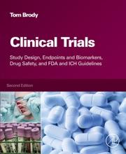 Clinical Trials (Enhanced Edition)