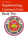 Implementing Common Core