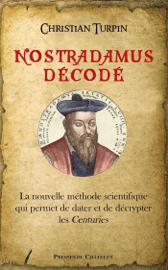 Nostradamus décodé