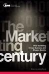 The Marketing Century