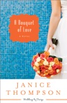A Bouquet Of Love Weddings By Design Book 4