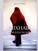 Hixhabi