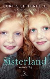 Sisterland – Ikerország PDF Download