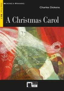 A Christmas Carol da Charles Dickens