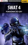 SWAT 4 Poradnik Do Gry