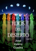 JosГ© Valero Cuadra - Hijos del desierto. Parte 2 ilustraciГіn