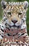 Jaguar In The Drive And Other Stories