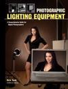 Photographic Lighting Equipment