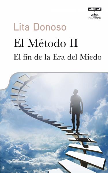El método II por Lita Donoso