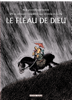 Une aventure rocambolesque d'Attila le Hun - Tome 3 - Le fléau de Dieu - Daniel Casanave & Manu Larcenet