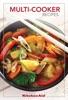 KitchenAid® Multi-Cooker Recipes