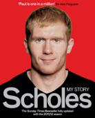 Scholes