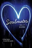 Soulmates Book Cover
