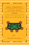 Phil Gordons Little Gold Book