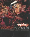 Ego Trips Book Of Rap Lists