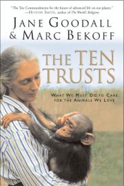The Ten Trusts book