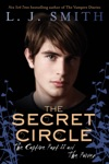 The Secret Circle The Captive Part II And The Power