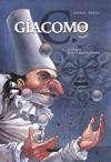 Giacomo C Vol1