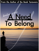 A Need To Belong