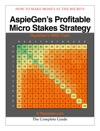 AspieGens Profitable Micro Stakes Strategy