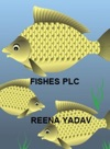 Fishes Plc