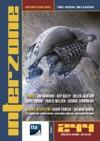 Interzone 244 Jan Feb 2013