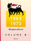 60 Years With Eni  Vol 3