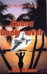 Cobra Undercover