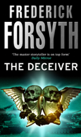 Download and Read Online The Deceiver